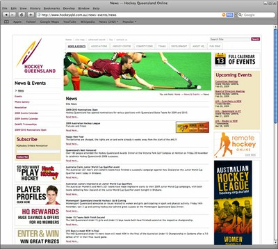 hockey-qld-2.jpg